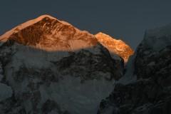 Inward-looking Nepal may harm itself