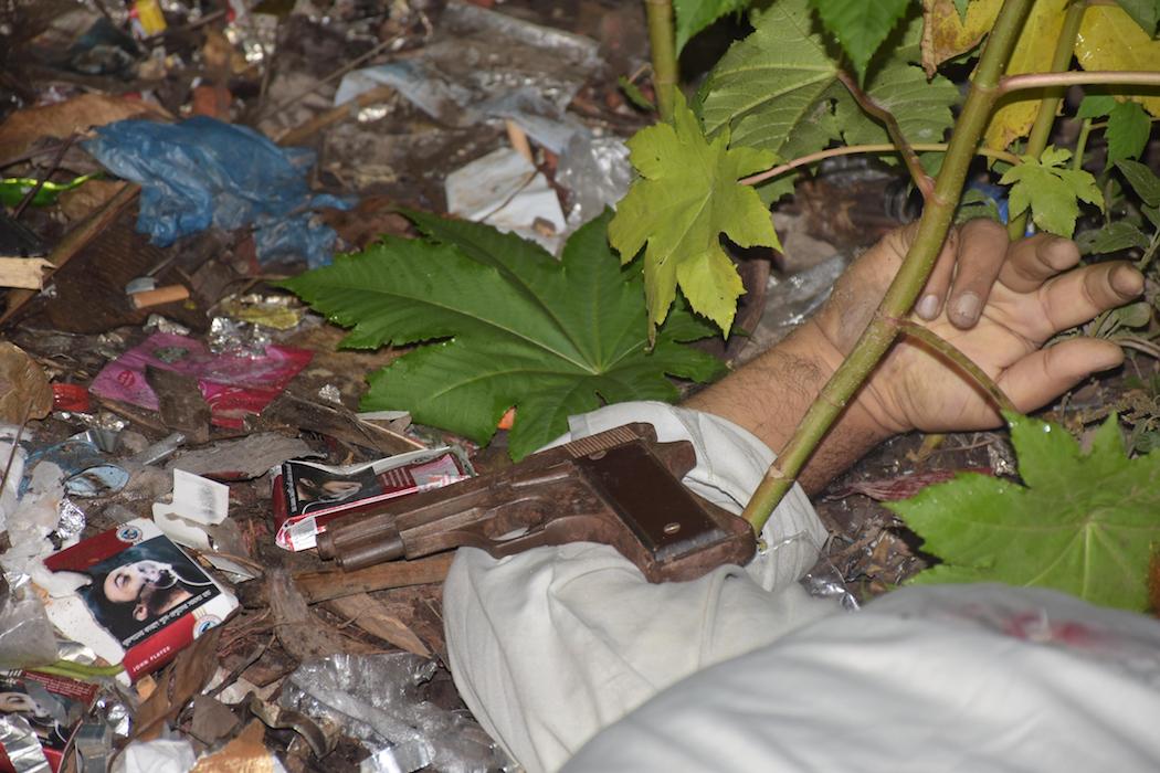 Panic grips Bangladesh as drug war death toll crosses 100