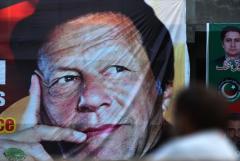 Pakistan fires top Ahmadi economist after backlash