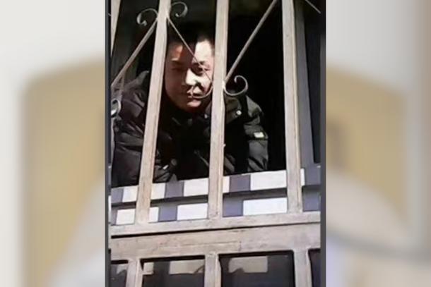 Hebei priest still missing despite China-Vatican deal