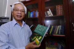 Intellectuals disown Vietnam's Communist Party