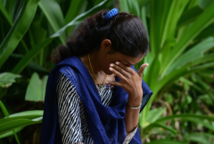 Teen pregnancies the top threat to women's health in India