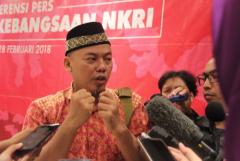 Jakarta blast prompts election attack fears