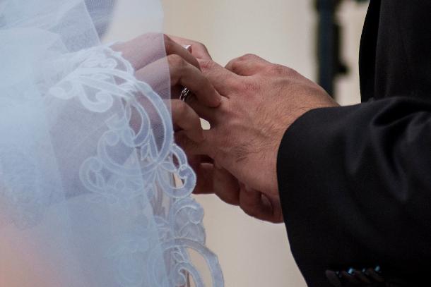 Philippine bishops sound alarm over renewed divorce push