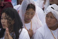 Women in the Church: What has been is not what need be