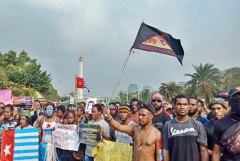 Calls ring out for probe into Papua violence deaths