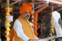 India's Hindi move upsets linguistic minorities