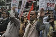 Church worried about 'Love Jihad' in India again