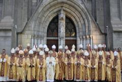 Indonesian bishops seek human fraternity