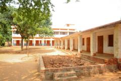 Indian Jesuit priest remains in jail despite acquittal