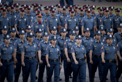 Police profiling of young Muslim Filipinos sparks outrage