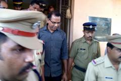 Vatican dismisses Indian priest jailed for rape