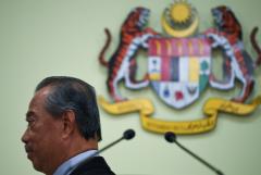 Minorities fear for Malaysia's future