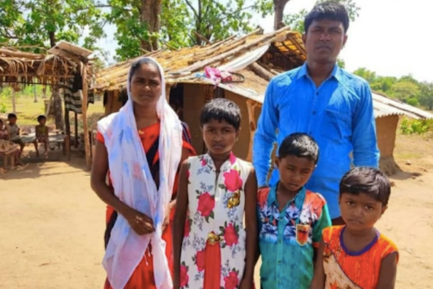 Church laments murder of Protestant pastor in India