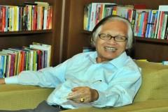 Indonesia mourns veteran Catholic journalist