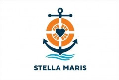 Apostleship of the Sea becomes 'Stella Maris' in its 100th year