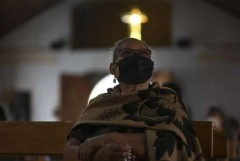 Six months into pandemic, US Catholic organizations adjust