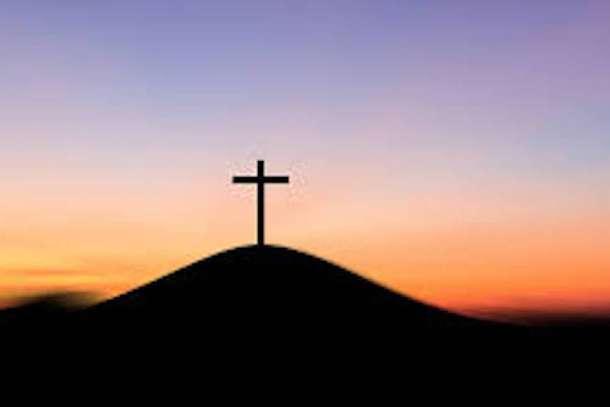Christian faith: truths of history or mythical stories?