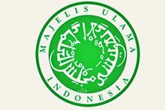 Indonesian Ulema Council rejects move to certify preachers