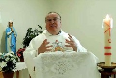 Two Canadian bishops disavow priest's prophecies