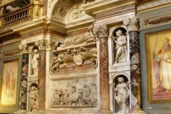 Letter from Rome: A time for every matter under heaven