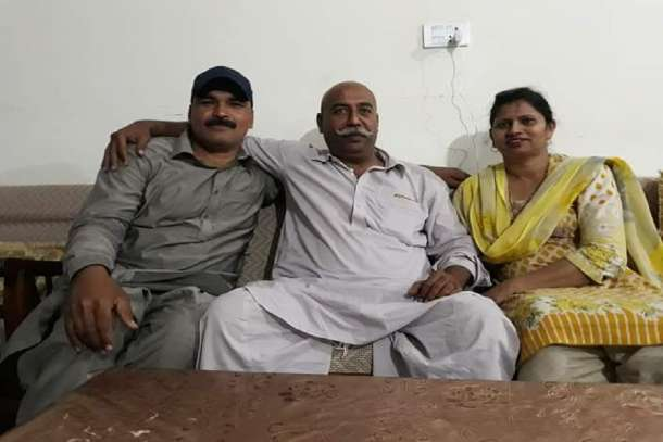 Presbyterian official's death sparks controversy in Pakistan