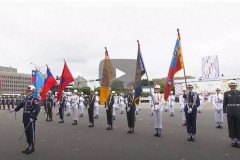Taiwan to strengthen defenses as China tensions rise