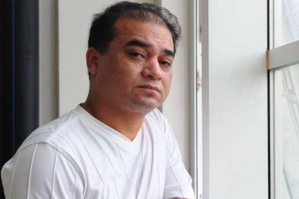 Missing Nobel prize should not worry Uyghur hero