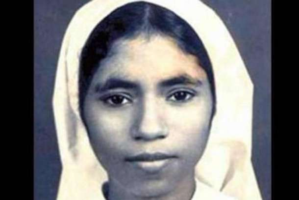 Indian court rejects plea to delay trial in nun murder case