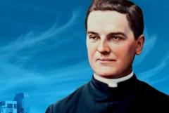Blessed McGivney: Model parish priest with zeal for Gospel