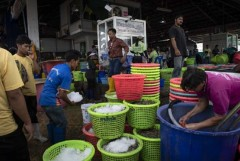 Visa extension offers hope to migrant workers in Thailand