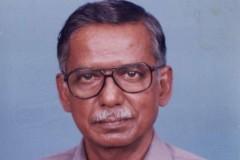Bangladesh mourns pioneering former Caritas chief