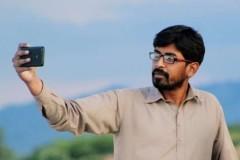Christian journalist gunned down in Pakistan
