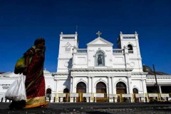 Doubts linger over investigation into Sri Lanka's Easter bomb attacks