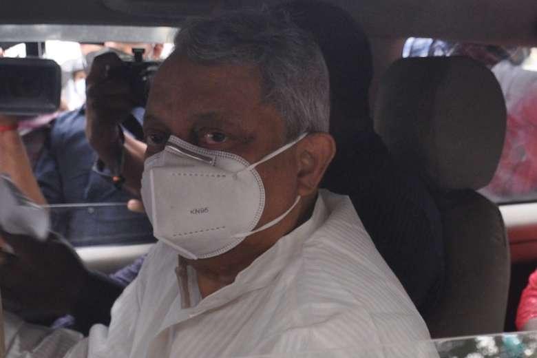 Priest, nun get life term for murdering Indian novice nun