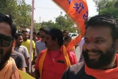 Christians arrested on conversion charge denied bail in India