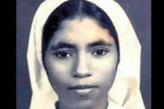 Indian priest appeals against conviction for nun's murder
