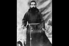 Lebanese man's research helps great-uncle's sainthood cause