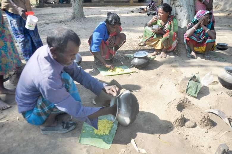 Oppression of minorities hinders harmony in Bangladesh