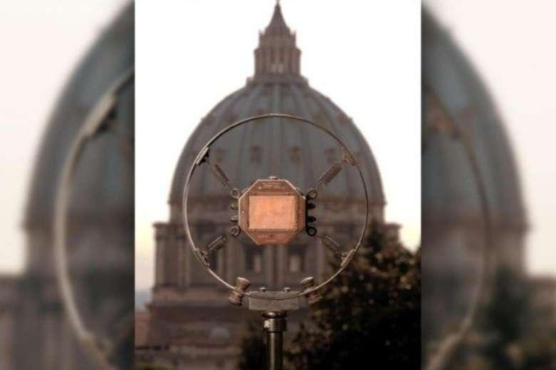 Vatican Radio celebrates its 90th anniversary
