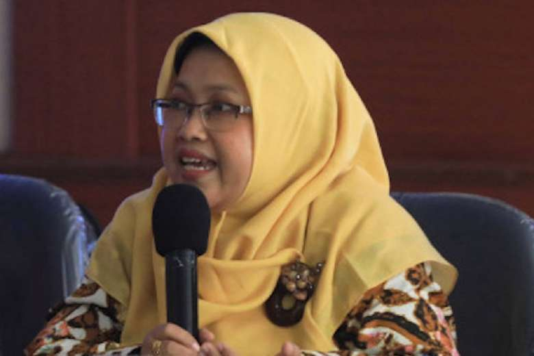 Indonesia records sharp rise in child abuse cases