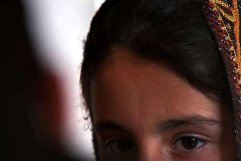 Data plea over Pakistan's forced marriages, conversions
