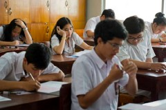 Uprooting religious bigotry in Indonesian schools