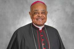 US cardinal meets imam to follow pope's meeting with ayatollah