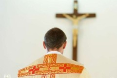 Number of Catholics worldwide continues to grow