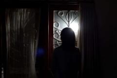 Indonesia urged to revoke Sharia-inspired dress rules