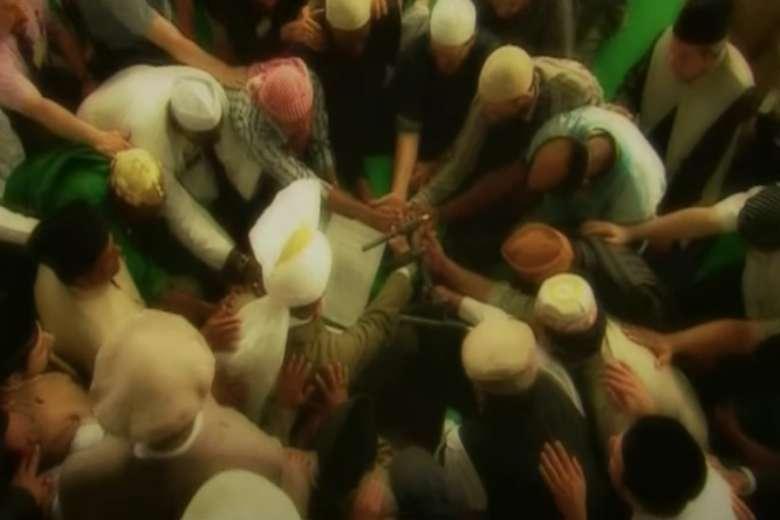 The unheard Ahmadis of Pakistan