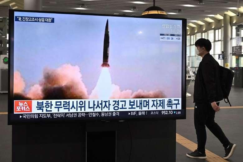 Papal visit to North Korea can bring peace, say Catholic leaders