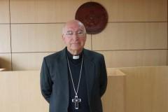Ecuador bishops dismiss 'rumors' after resignation of bishop, coadjutor