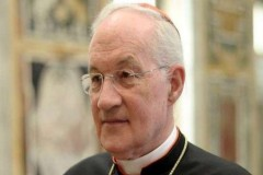 Letter from Rome: Cardinal Ouellet throws his hat into the ring